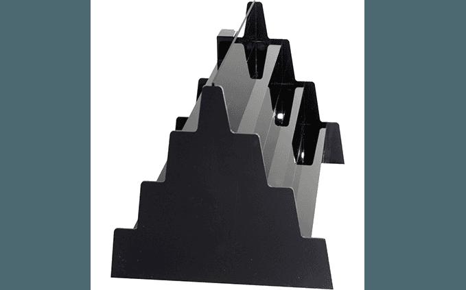 espositore-piramide