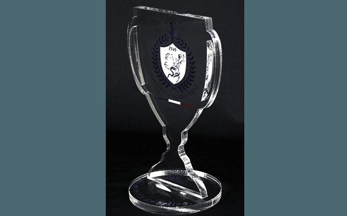 trofeo circolo Terni