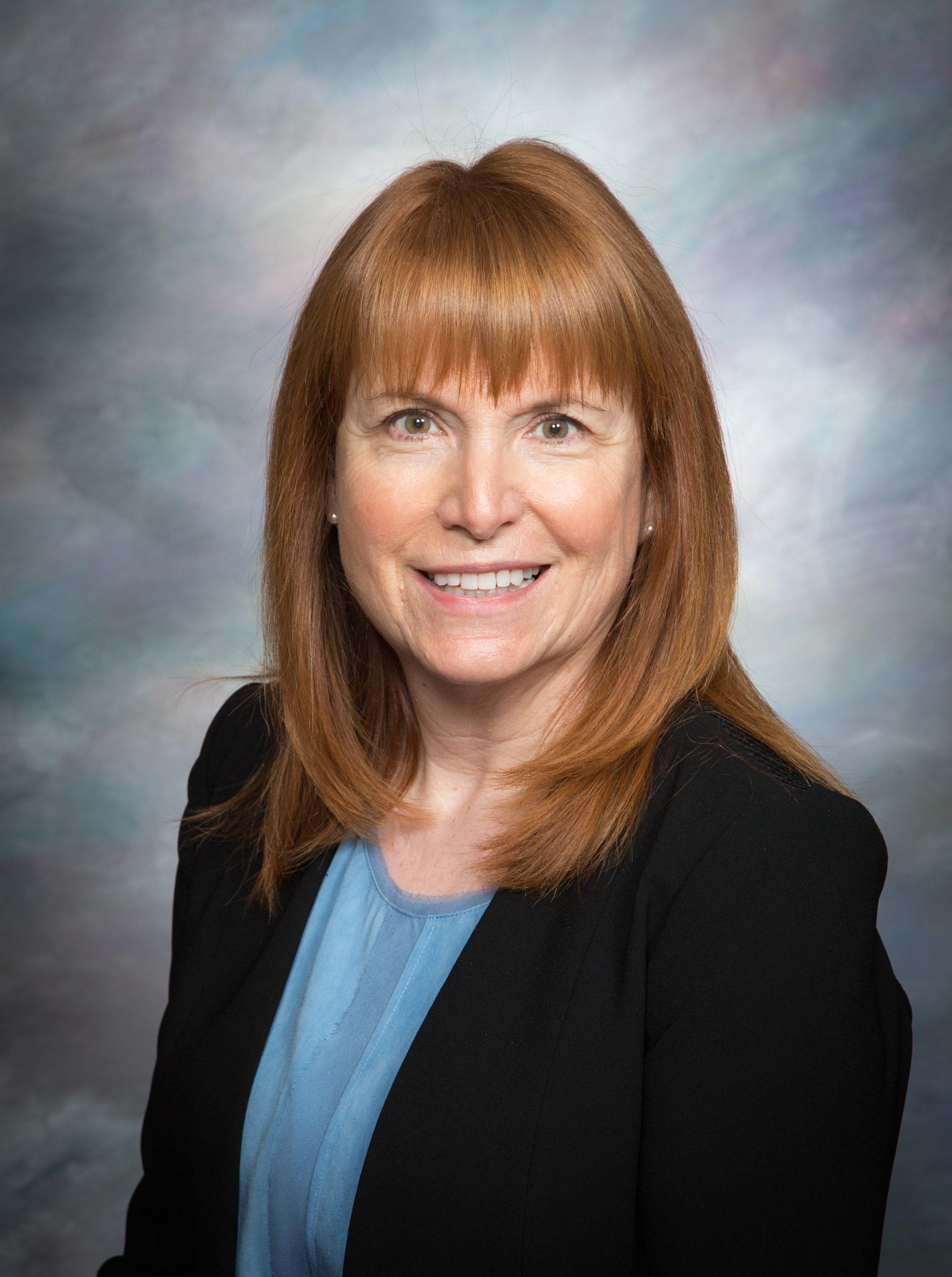 Dr. Ruth Ann Cooper DPM Podiatrist in Cincinnati,OH