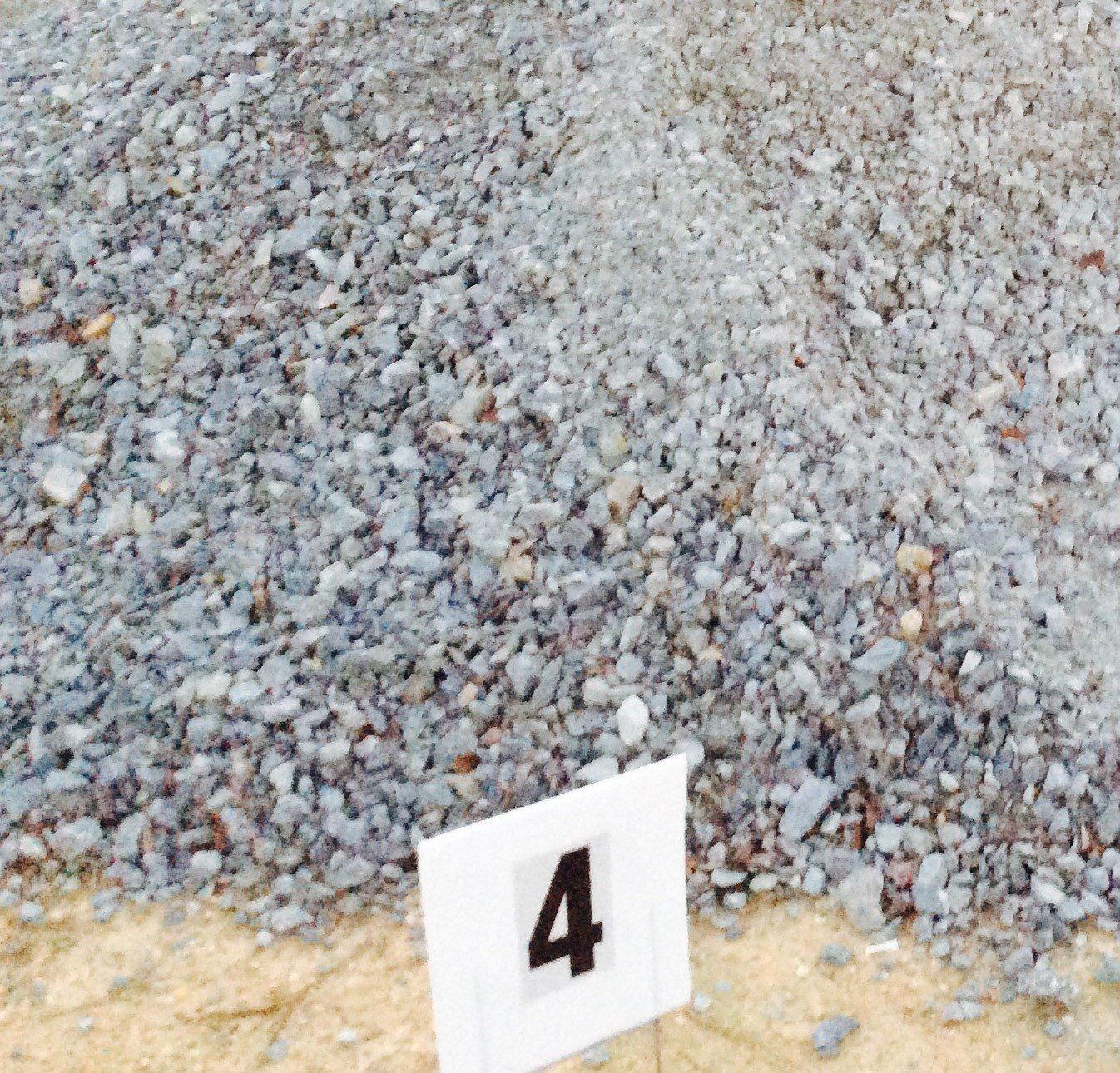 Topsoil for Sale Goldsboro NC