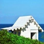 casa in legno prefabbricata porto rotondo
