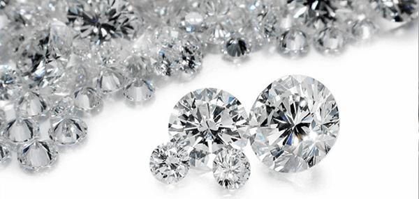 ritiro-diamanti
