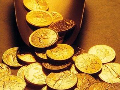 Compriamo e Vendiamo Oro a Brescia