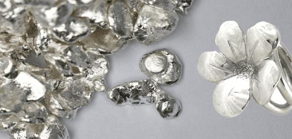 ritiro-argento