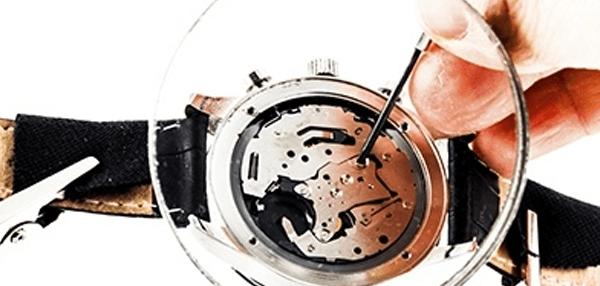 riparazione-gioielli-e-orologi