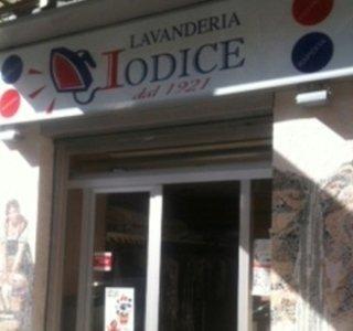 lavanderia express