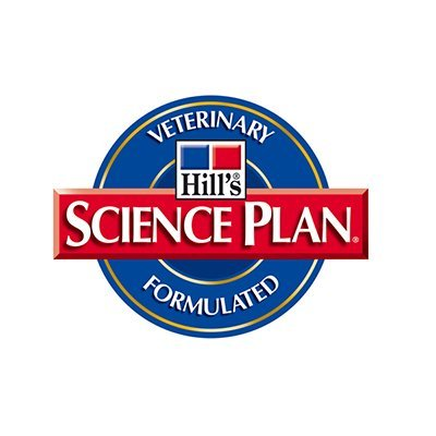 SCIENCE PLAN BY HILLS-logo