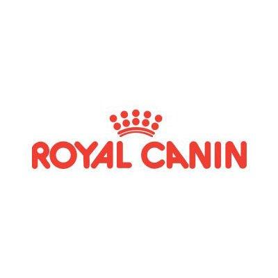 ROYAL CANIN-LOGO