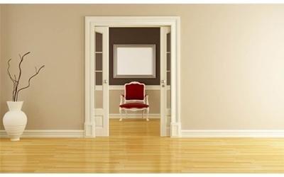 porte da interni su misura