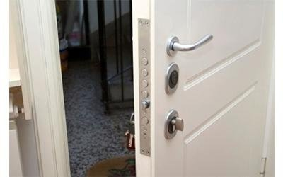 soluzioni per porte da interni