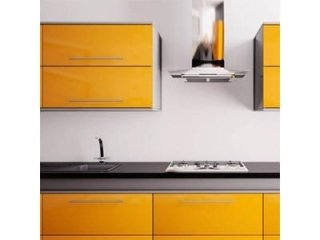cucine e cabine armadio su misura