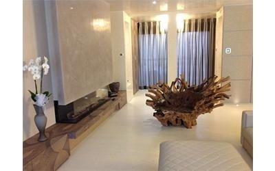 arredi in legno artigianali