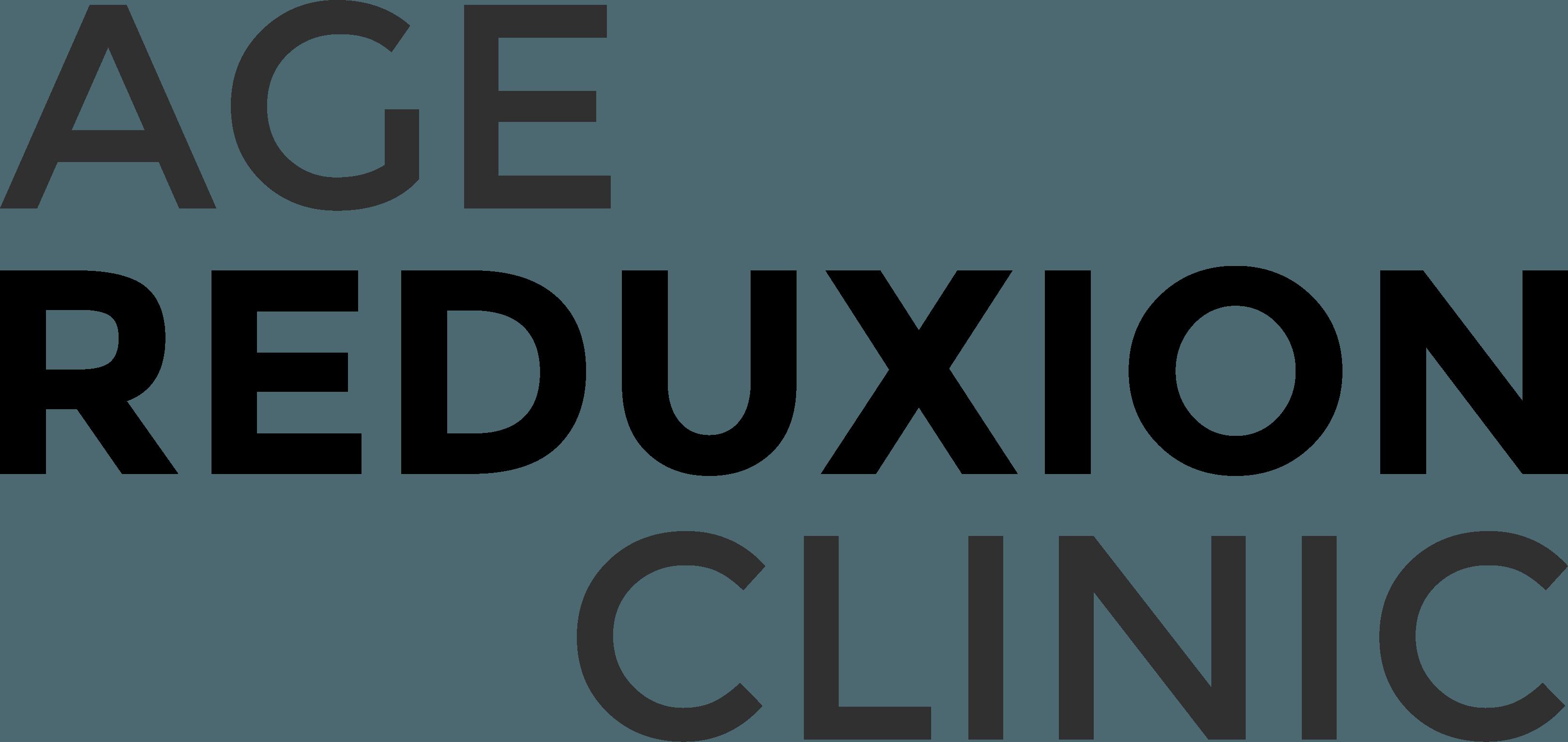 age reduxion clinic