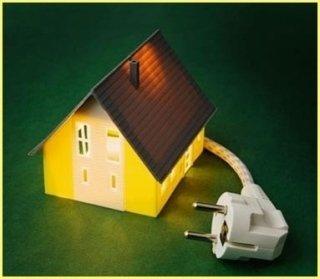impianti elettrici per abitazioni