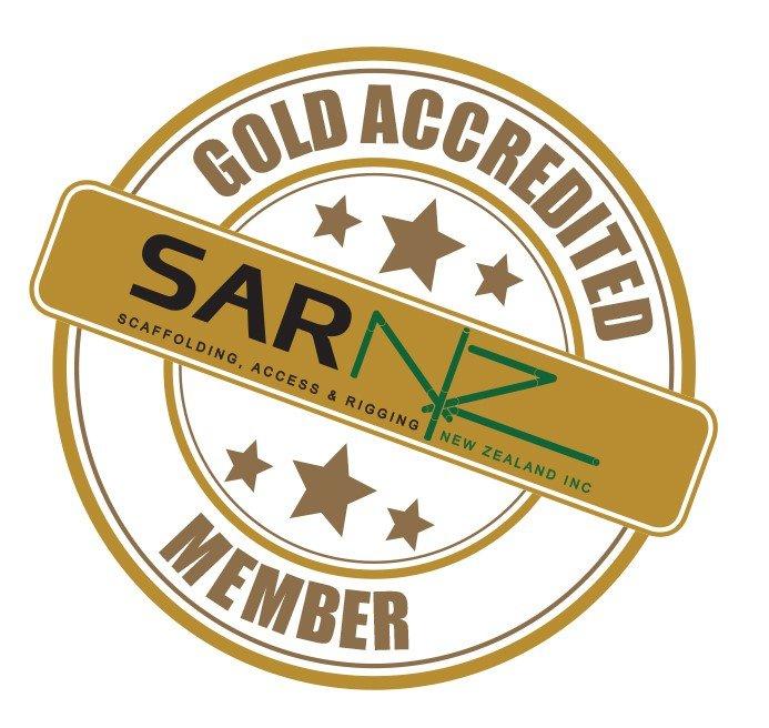 SAR NZ logo
