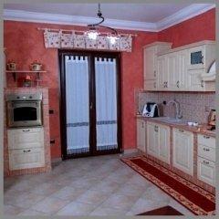fornitura mobilio cucine