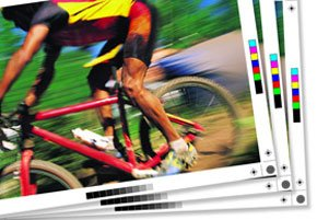 Digital printing - Runcorn, Cheshire - Digital Printing Solutions