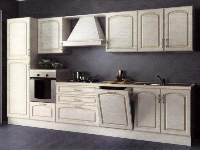 cucina elen