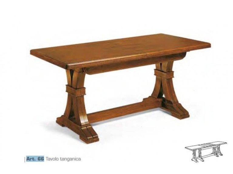 tavolo frassino