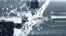 depurazione acqua industriale