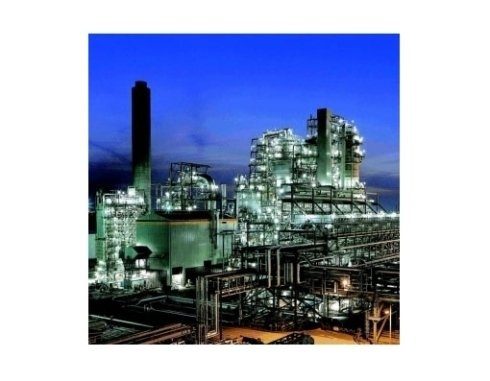 pompe ad uso industriale