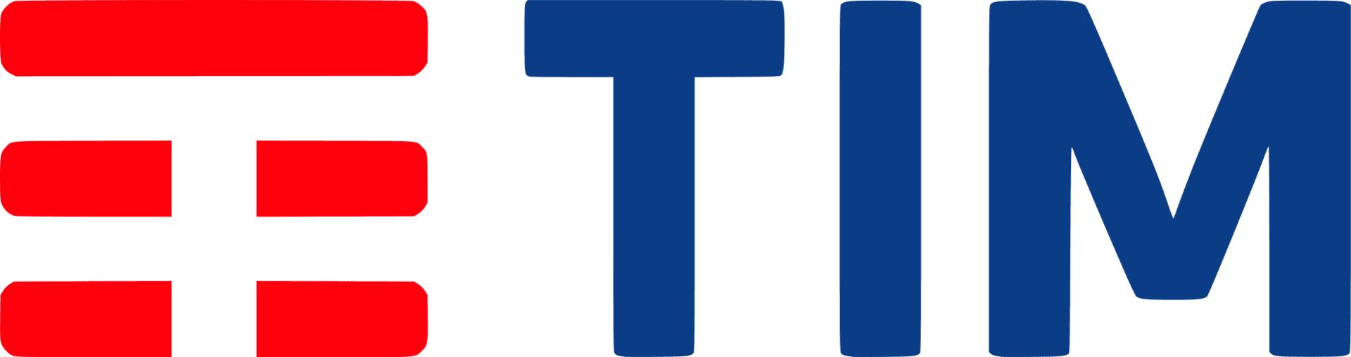 www.tim.it/