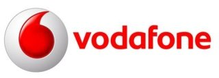 www.vodafone.it/