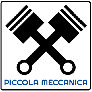 De Santis Gomme officina meccanica a Latina