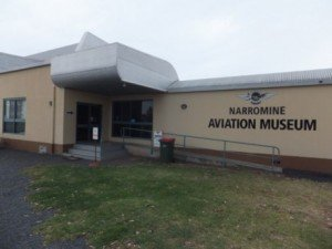aviationmuseum