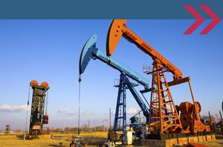 Oilfield Equipment Abilene, TX