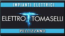 Elettro Tomaselli