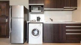 installazione frigoriferi