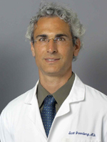 Scott Greenberg, MD