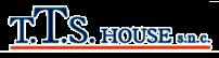 tts house