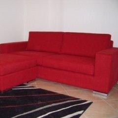 creazione divani