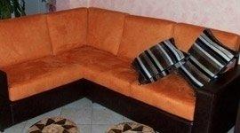 stoffa per divani
