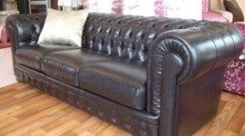 recupero divani