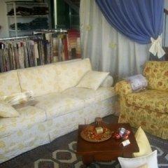 divani vintage