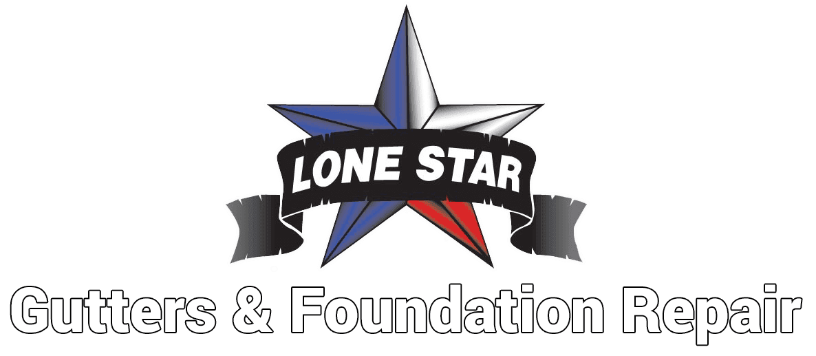 Lone Star Gutters Amp Foundation Repair Abilene Tx About Us