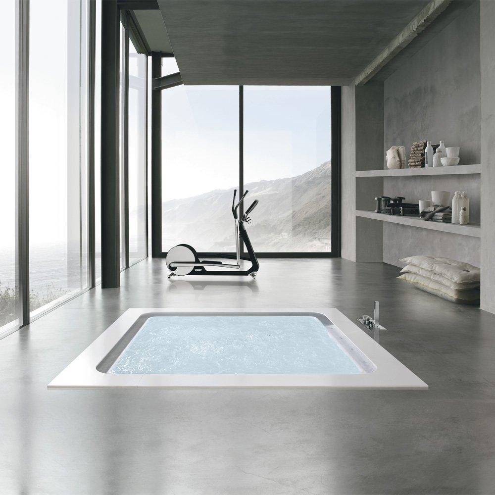 bagno e arredo bagno - finale ligure - savona - granero snc - Arredo Bagno Savona E Provincia