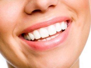 cura anomalie ortodontiche