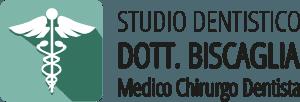 Studio Dentistico Dott Biscaglia