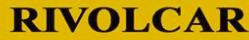 Logo - Rivolcar