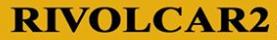 Logo - Rivolcar2