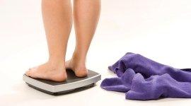 controllo del peso barletta