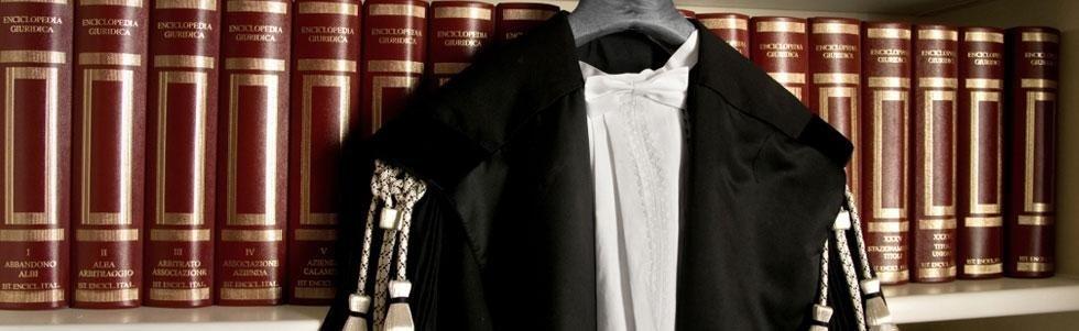 avvocato civilista