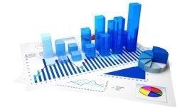 controllo del budget, andamento economico