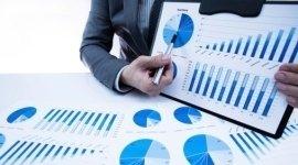 consulenza aziendale, consulenza fiscale