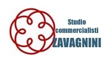 studio commercialista