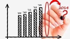 pianificazione economica, piani a lungo termine